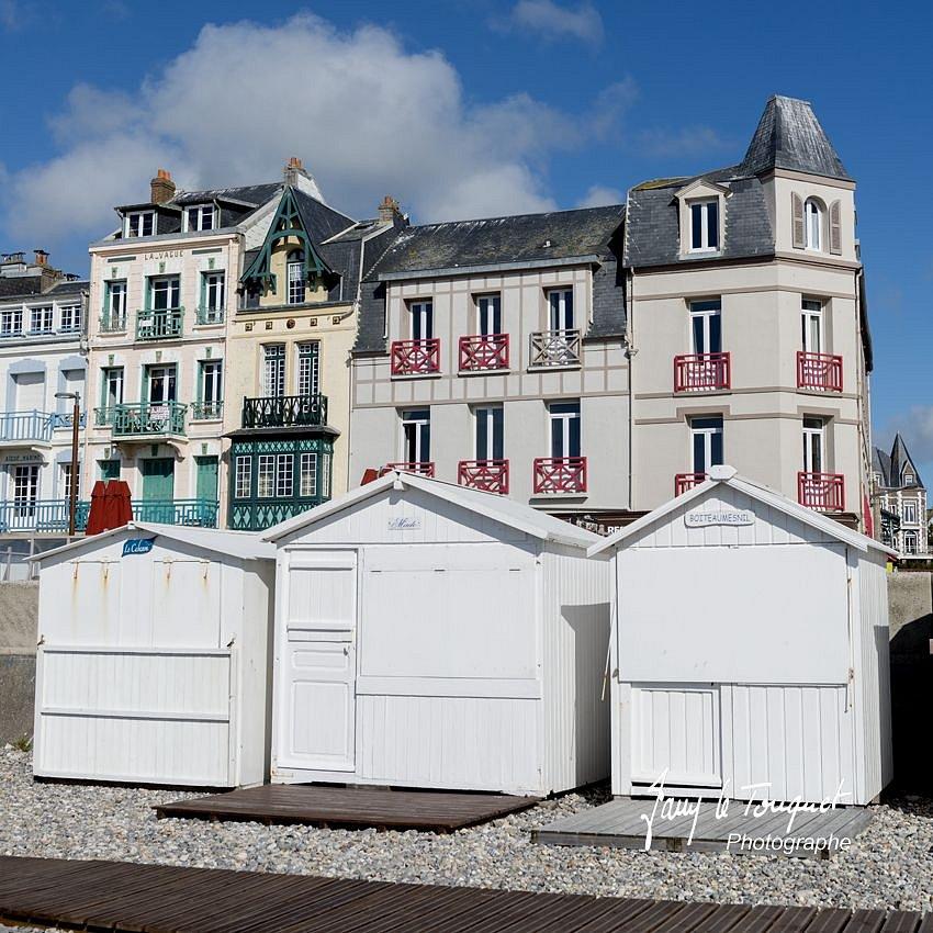 Mers-les-Bains-0011.jpg
