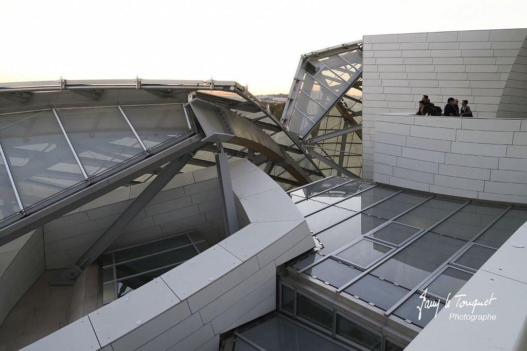 Paris-0207.jpg