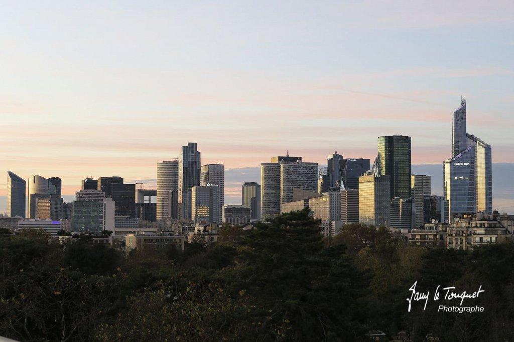 Paris-0208.jpg