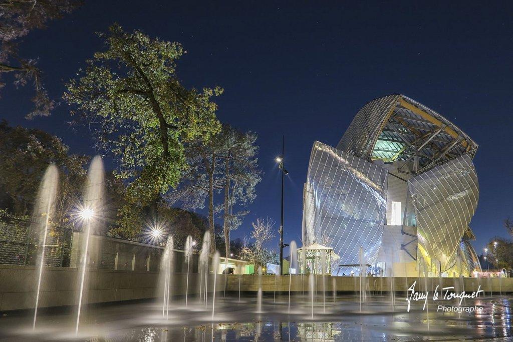 Paris-0214.jpg