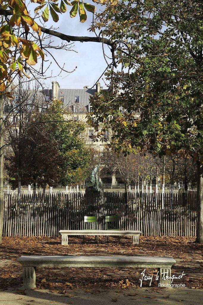 Paris-0221.jpg