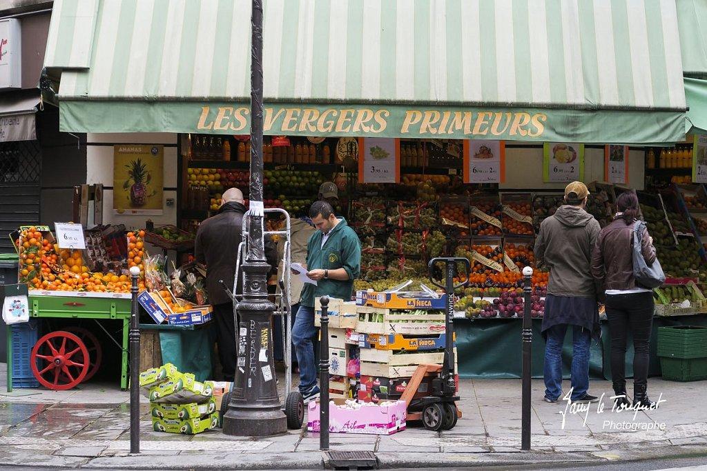 Paris-0224.jpg