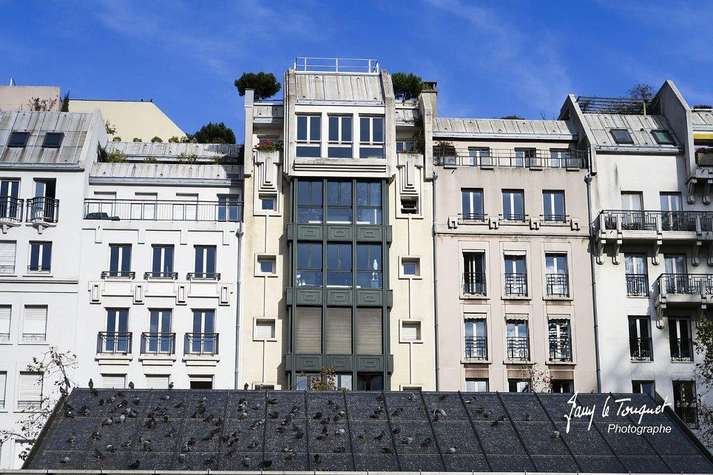 Paris-0229.jpg