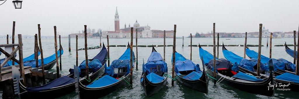 Venise-0056.jpg
