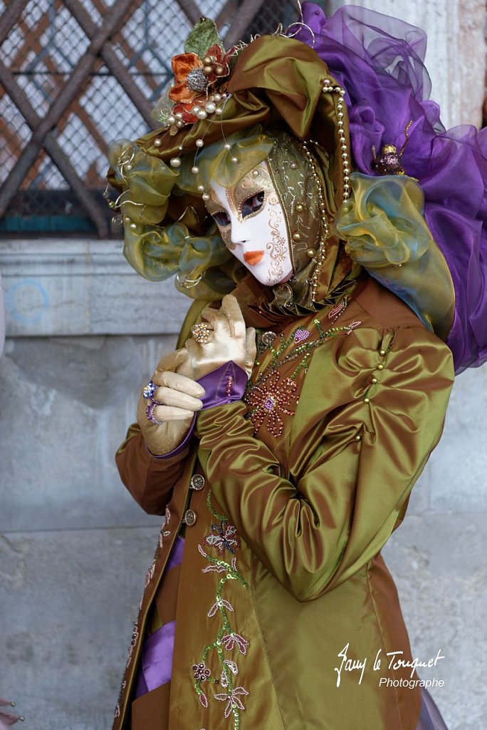 Venise-0057.jpg
