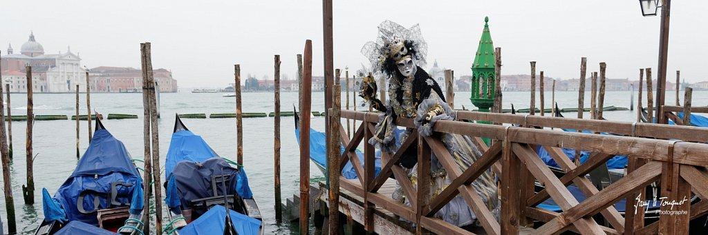 Venise-0071.jpg
