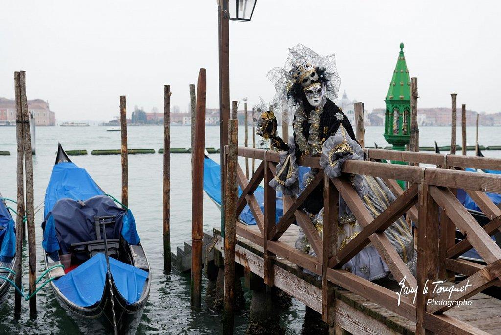 Venise-0072.jpg