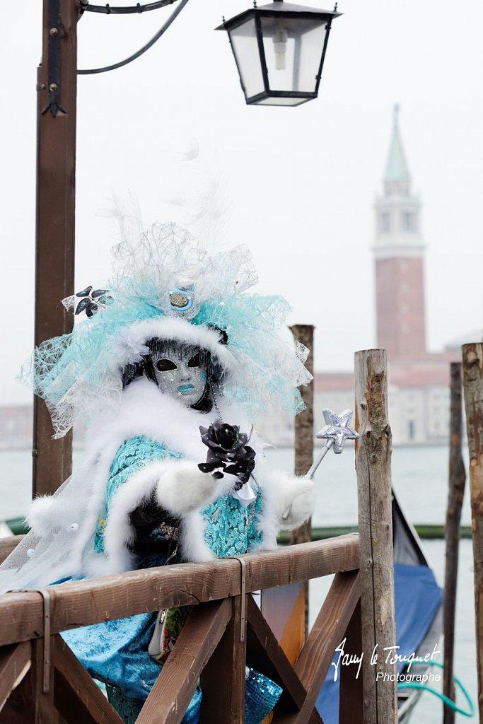 Venise-0074.jpg