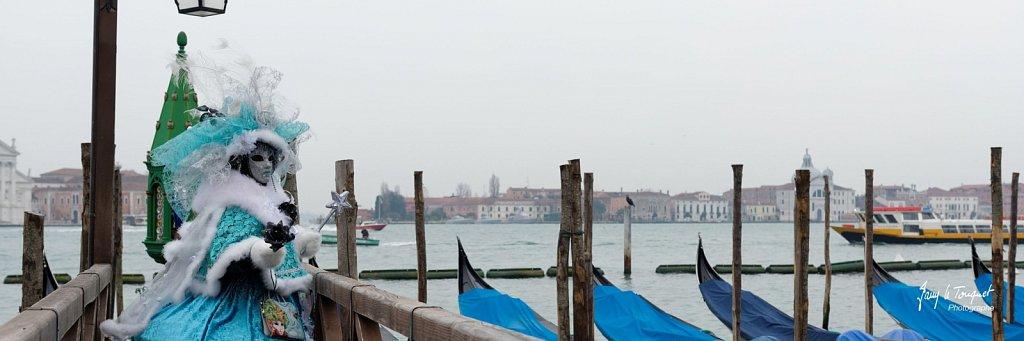Venise-0082.jpg