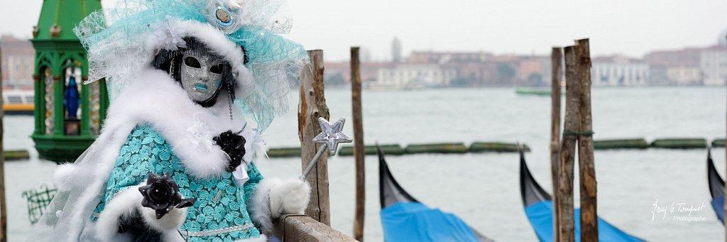 Venise-0084.jpg