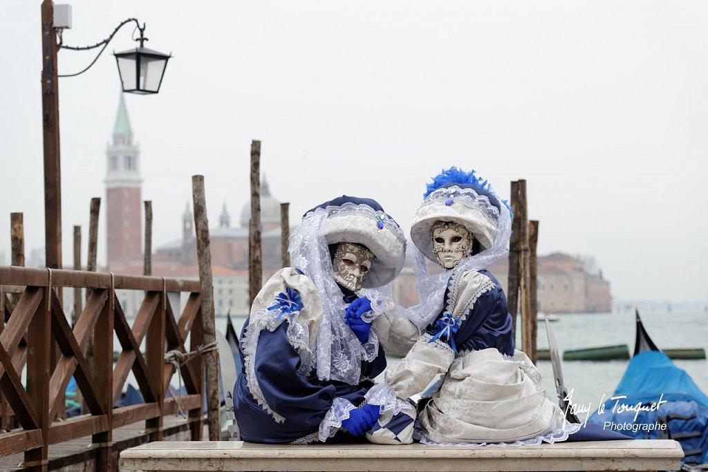 Venise-0088.jpg