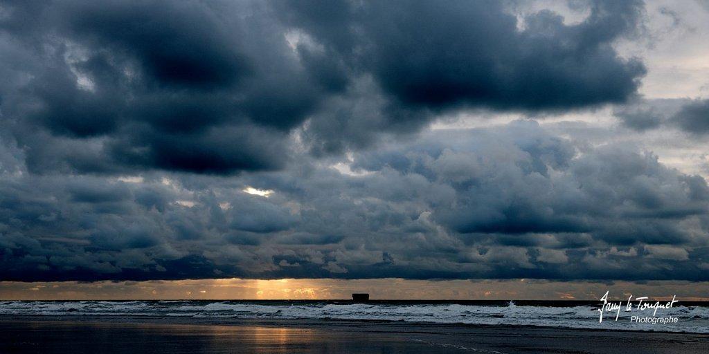 Boulogne-sur-Mer-0719.jpg
