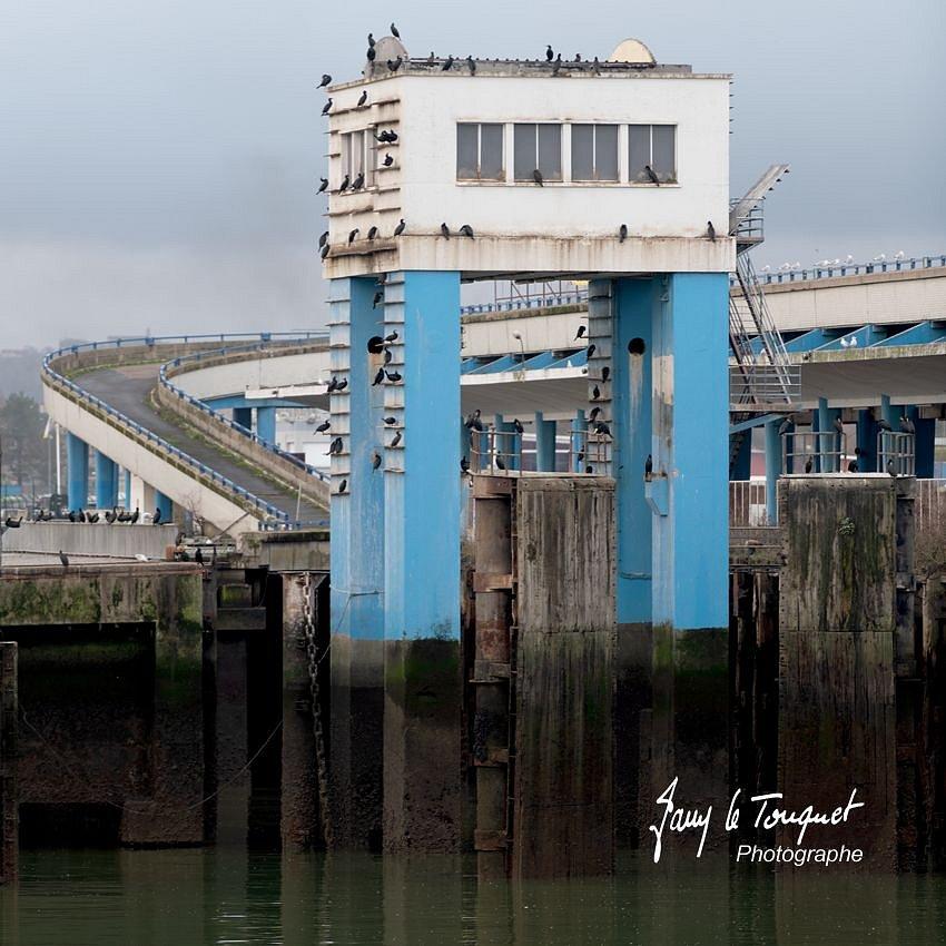 Boulogne-sur-Mer-0728.jpg