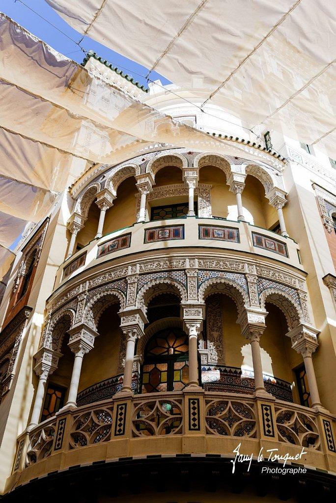Seville-0004.jpg