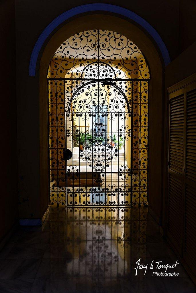 Seville-0007.jpg