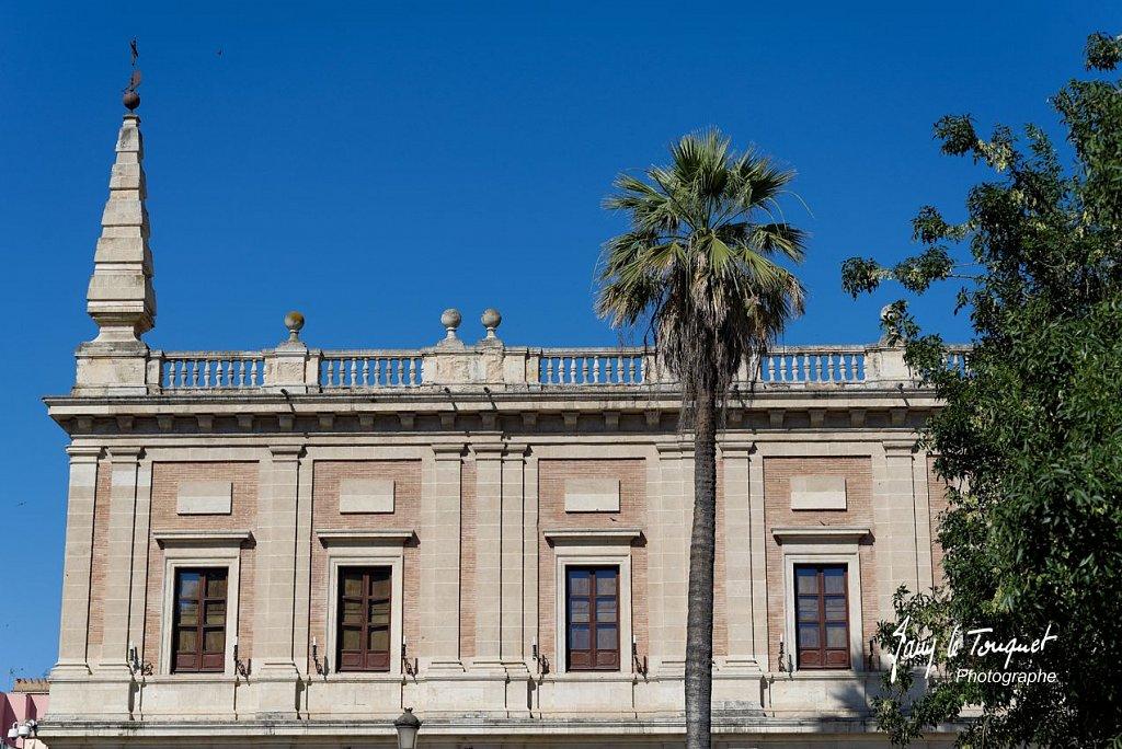 Seville-0017.jpg