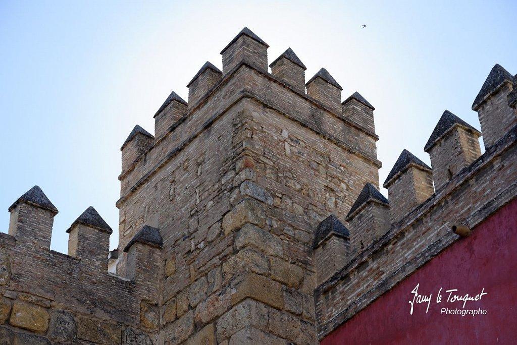 Seville-0021.jpg
