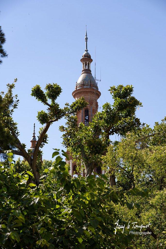 Seville-0026.jpg