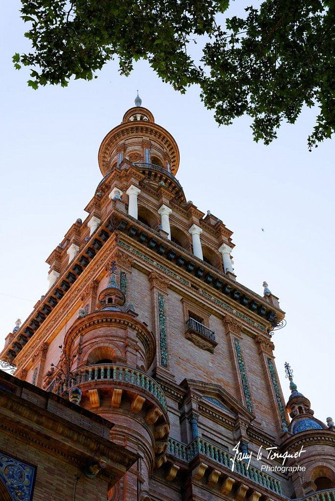 Seville-0028.jpg