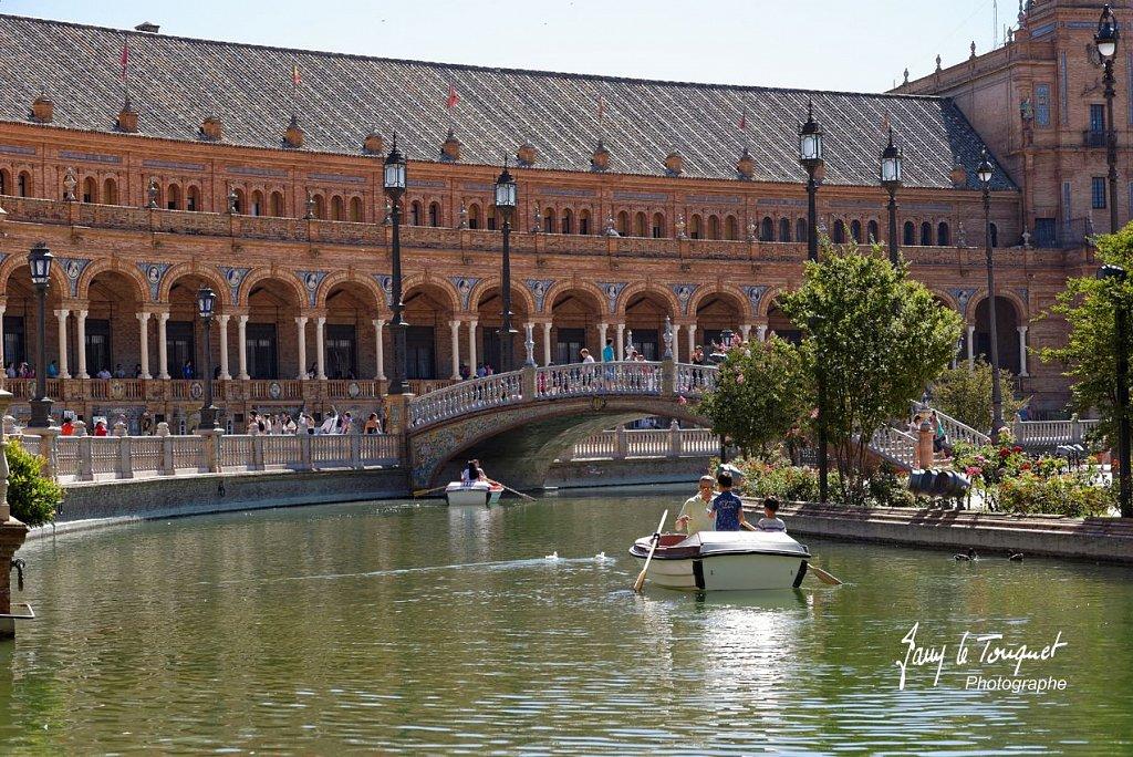 Seville-0029.jpg