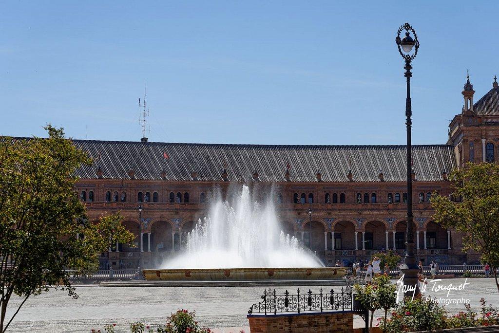 Seville-0030.jpg