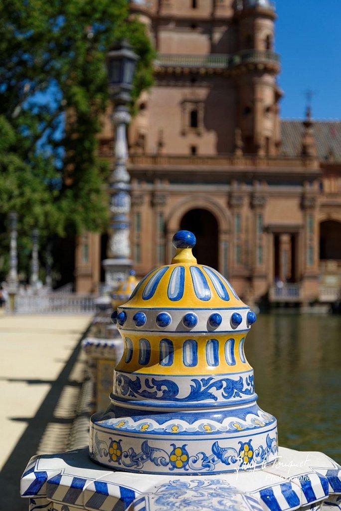 Seville-0032.jpg