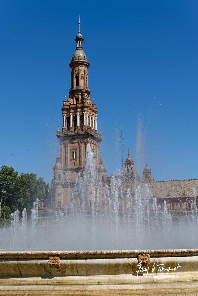 Seville-0035.jpg