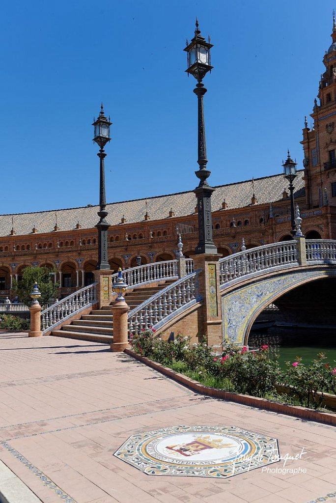 Seville-0037.jpg