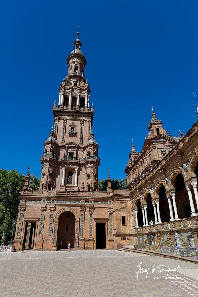 Seville-0045.jpg