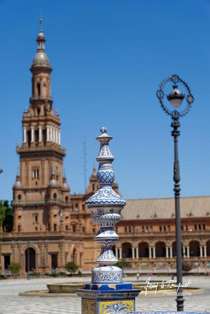 Seville-0070.jpg