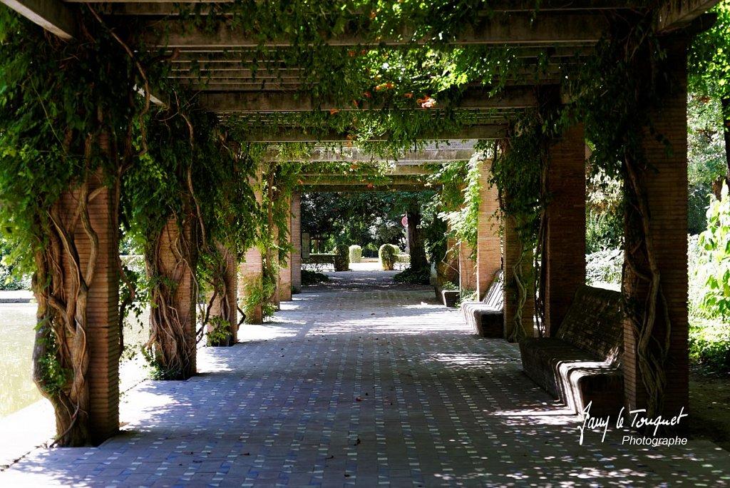 Seville-0074.jpg