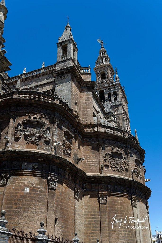 Seville-0079.jpg