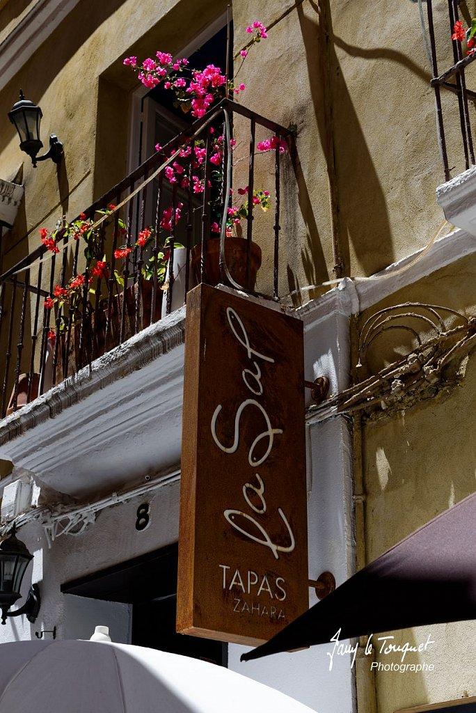 Seville-0097.jpg