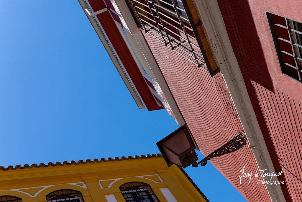 Seville-0098.jpg