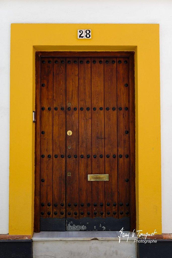 Seville-0099.jpg