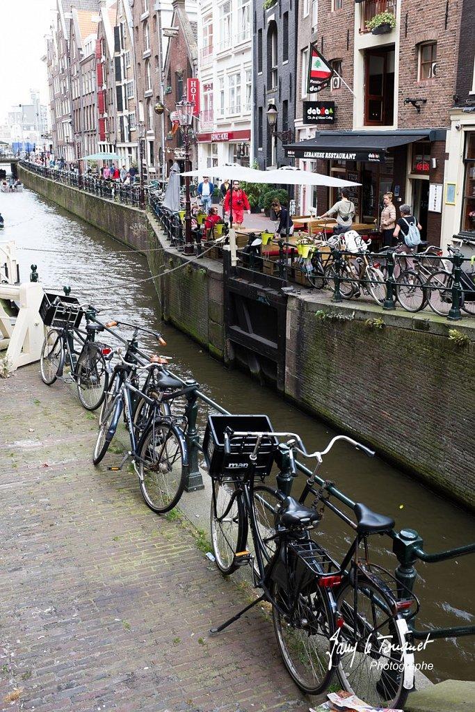 Amsterdam-0003.jpg