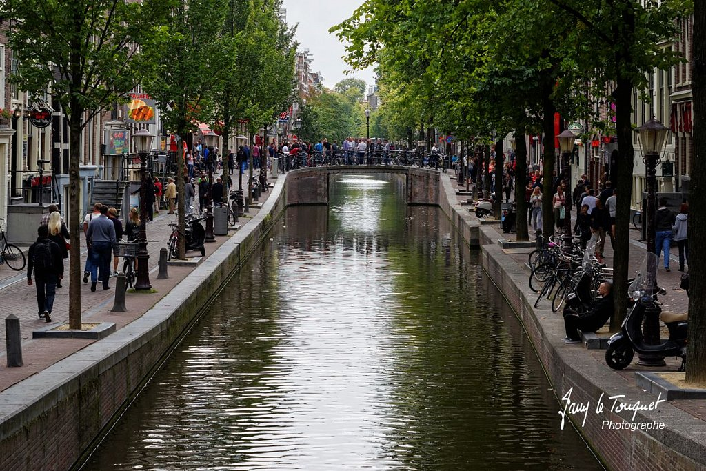 Amsterdam-0007.jpg