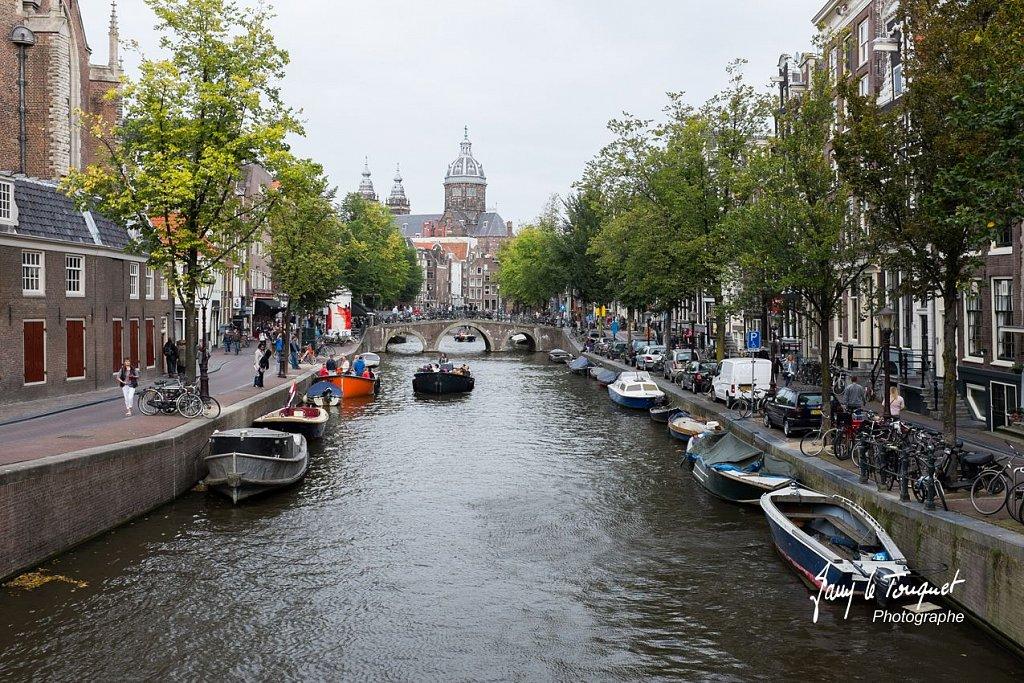 Amsterdam-0008.jpg