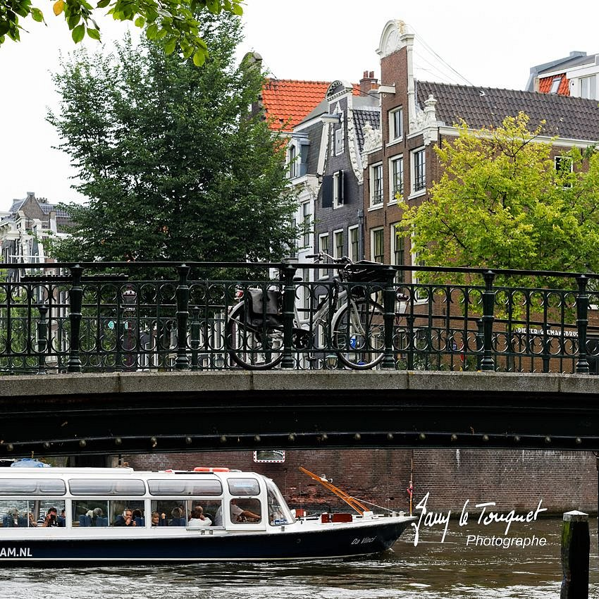 Amsterdam-0032.jpg