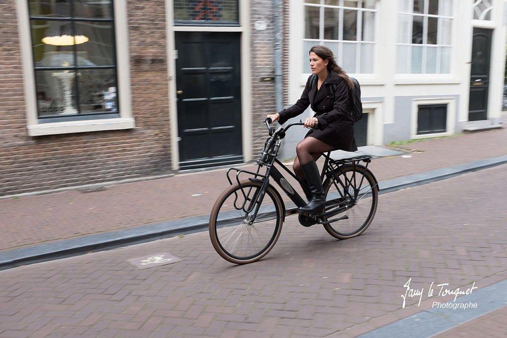 Amsterdam-0050.jpg