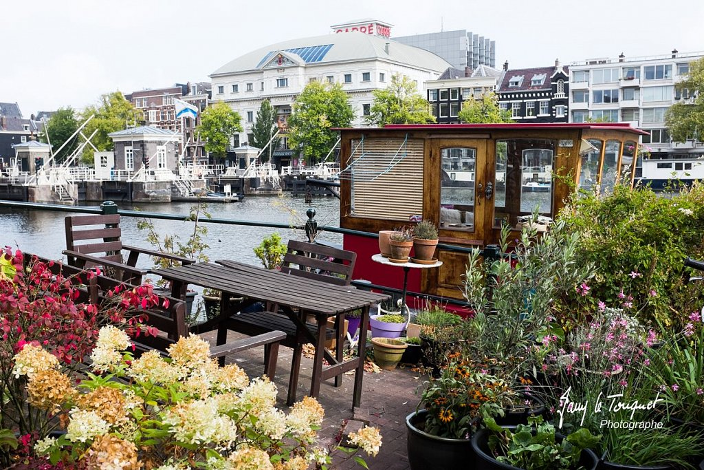 Amsterdam-0059.jpg
