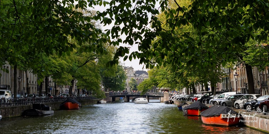 Amsterdam-0061.jpg