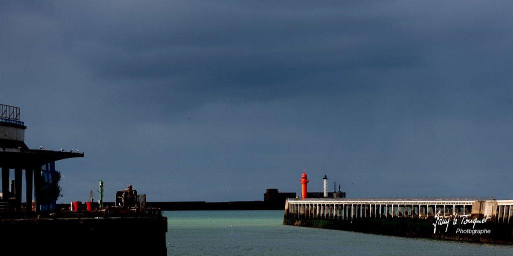 Boulogne-sur-Mer-0732.jpg