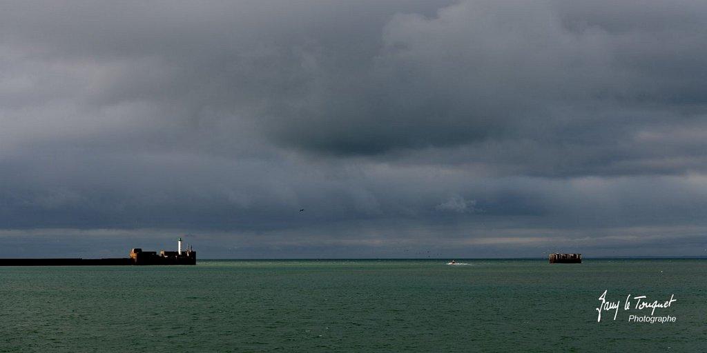 Boulogne-sur-Mer-0737.jpg