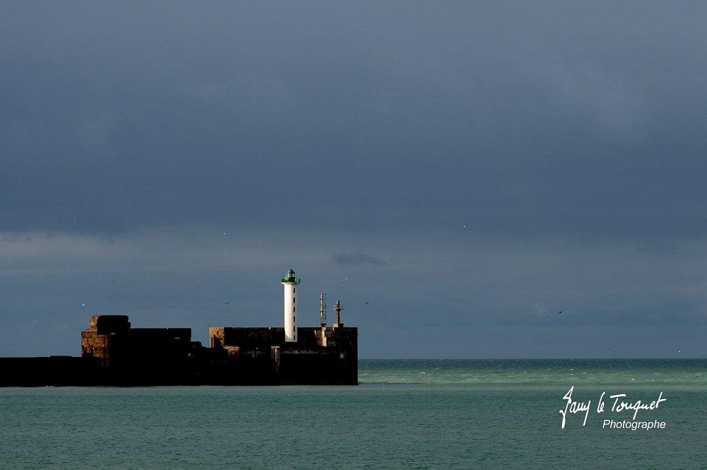 Boulogne-sur-Mer-0738.jpg