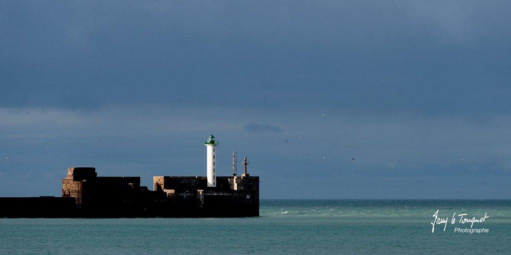 Boulogne-sur-Mer-0739.jpg