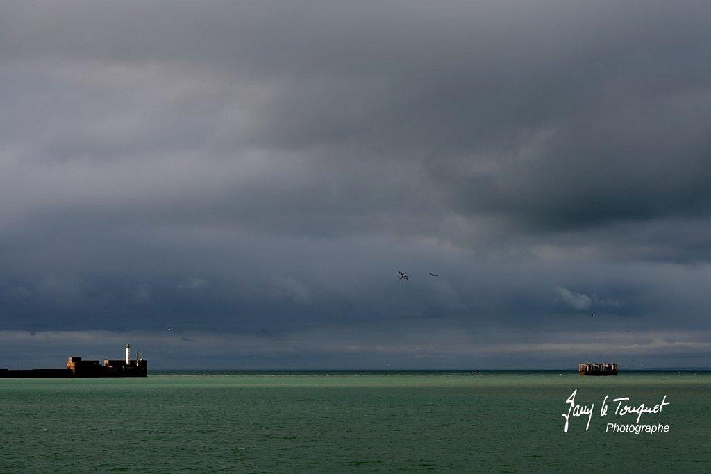 Boulogne-sur-Mer-0742.jpg