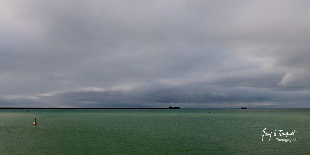 Boulogne-sur-Mer-0745.jpg