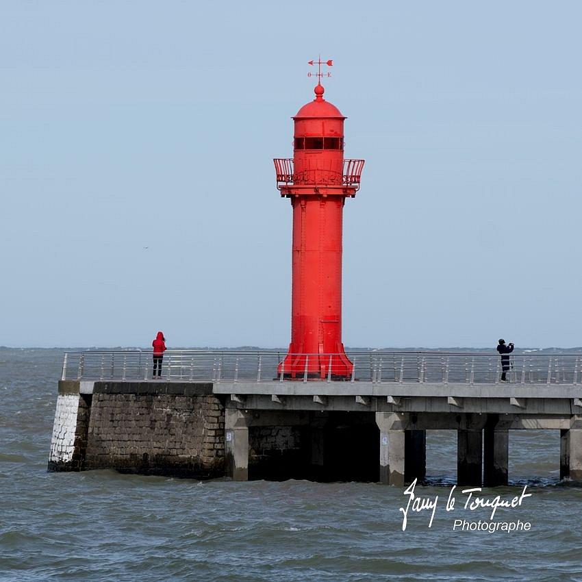 Boulogne-sur-Mer-0748.jpg