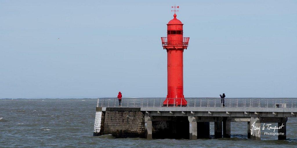 Boulogne-sur-Mer-0749.jpg